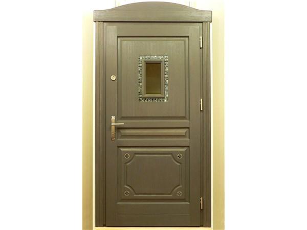 Modele i cennik drzwi wej ciowe z28s for Drzwi z portalem